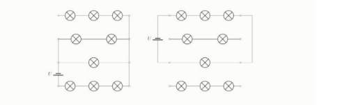 Физика ВСОШ 2021 - 10 класс, задачи, решение, ответы